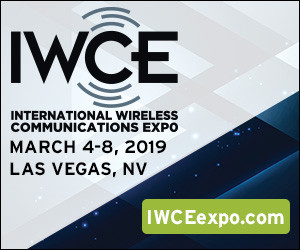 Mentura presenting at the IWCE: March 4-8, 2019 at the Las Vegas Convention Center - Mentura Group